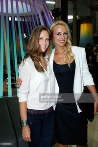 ophelie-meunier-and-elodie-gossuin-attend-the-rentree-de-france-at-picture-id454229624.jpg