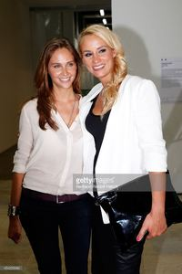 ophelie-meunier-and-elodie-gossuin-attend-the-rentree-de-france-at-picture-id454229646.jpg