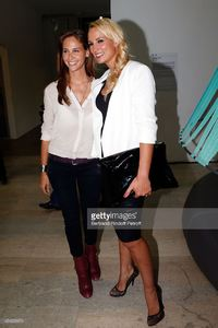 ophelie-meunier-and-elodie-gossuin-attend-the-rentree-de-france-at-picture-id454229674.jpg