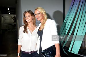 ophelie-meunier-and-elodie-gossuin-attend-the-rentree-de-france-at-picture-id454238466.jpg