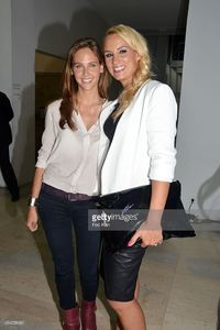 ophelie-meunier-and-elodie-gossuin-attend-the-rentree-de-france-at-picture-id454238482.jpg
