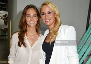 ophelie-meunier-and-elodie-gossuin-attend-the-rentree-de-france-at-picture-id454238510.jpg