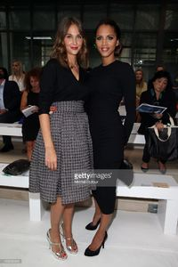 ophelie-meunier-and-noemie-lenoir-attend-the-john-galliano-show-as-picture-id456292926.jpg