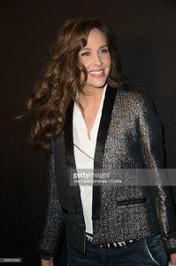 ophelie-meunier-attends-etam-show-as-part-of-the-paris-fashion-week-picture-id535931298.jpg