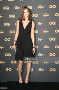 ophelie-meunier-attends-gq-men-of-the-year-awards-2013-photocall-at-picture-id450871653.jpg