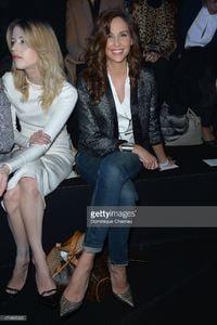ophelie-meunier-attends-the-etam-show-as-part-of-the-paris-fashion-picture-id474865033.jpg