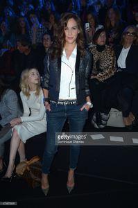 ophelie-meunier-attends-the-etam-show-as-part-of-the-paris-fashion-picture-id474870991.jpg