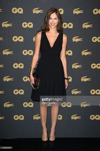 ophelie-meunier-attends-the-gq-men-of-the-year-awards-2013-at-museum-picture-id450863399.jpg