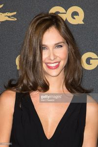 ophelie-meunier-attends-the-gq-men-of-the-year-awards-2013-at-museum-picture-id450870037.jpg