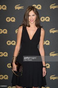 ophelie-meunier-attends-the-gq-men-of-the-year-awards-2013-at-museum-picture-id450870041.jpg