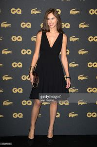 ophelie-meunier-attends-the-gq-men-of-the-year-awards-2013-at-museum-picture-id450870103.jpg