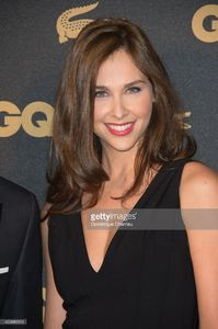 ophelie-meunier-attends-the-gq-men-of-the-year-awards-2013-at-museum-picture-id450889313.jpg