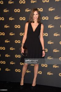 ophelie-meunier-attends-the-gq-men-of-the-year-awards-2013-at-museum-picture-id450889425.jpg
