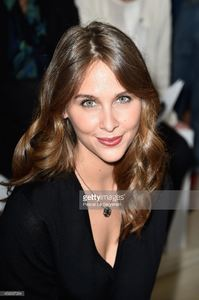 ophelie-meunier-attends-the-john-galliano-show-as-part-of-the-paris-picture-id456267034.jpg