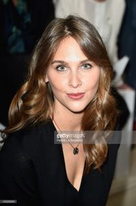 ophelie-meunier-attends-the-john-galliano-show-as-part-of-the-paris-picture-id456268384.jpg