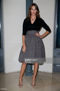 ophelie-meunier-attends-the-john-galliano-show-as-part-of-the-paris-picture-id456282498.jpg