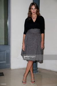 ophelie-meunier-attends-the-john-galliano-show-as-part-of-the-paris-picture-id456282504.jpg