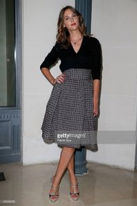 ophelie-meunier-attends-the-john-galliano-show-as-part-of-the-paris-picture-id456282538.jpg