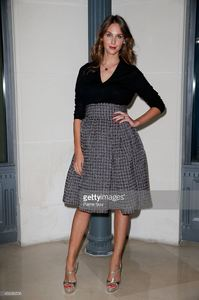 ophelie-meunier-attends-the-john-galliano-show-as-part-of-the-paris-picture-id456282556.jpg