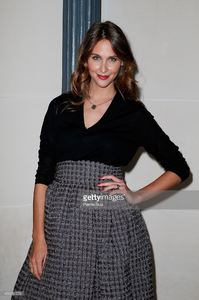 ophelie-meunier-attends-the-john-galliano-show-as-part-of-the-paris-picture-id456282558.jpg