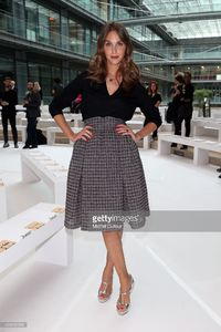 ophelie-meunier-attends-the-john-galliano-show-as-part-of-the-paris-picture-id456292998.jpg