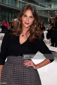 ophelie-meunier-attends-the-john-galliano-show-as-part-of-the-paris-picture-id456293088.jpg