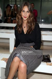 ophelie-meunier-attends-the-john-galliano-show-as-part-of-the-paris-picture-id456293106.jpg