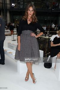ophelie-meunier-attends-the-john-galliano-show-as-part-of-the-paris-picture-id456293114.jpg