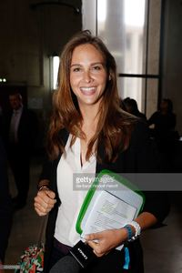ophelie-meunier-attends-the-rentree-de-france-televisions-at-palais-picture-id454229626.jpg