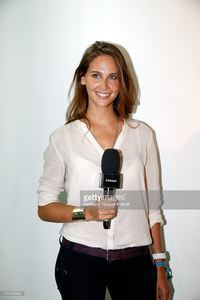 ophelie-meunier-attends-the-rentree-de-france-televisions-at-palais-picture-id454229662.jpg