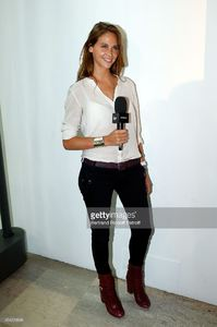 ophelie-meunier-attends-the-rentree-de-france-televisions-at-palais-picture-id454229666.jpg