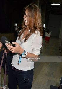 ophelie-meunier-attends-the-rentree-de-france-televisions-at-palais-picture-id454238110.jpg