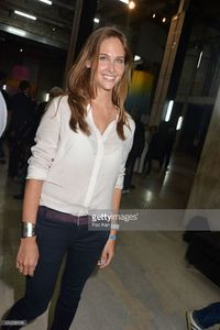 ophelie-meunier-attends-the-rentree-de-france-televisions-at-palais-picture-id454238138.jpg