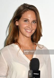 ophelie-meunier-attends-the-rentree-de-france-televisions-at-palais-picture-id454238212.jpg