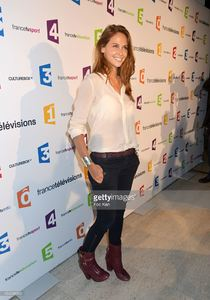 ophelie-meunier-attends-the-rentree-de-france-televisions-at-palais-picture-id454238260.jpg