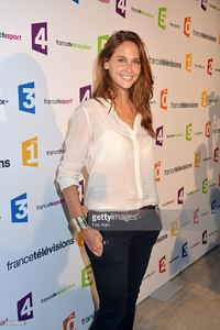 ophelie-meunier-attends-the-rentree-de-france-televisions-at-palais-picture-id454238528.jpg