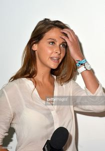 ophelie-meunier-attends-the-rentree-de-france-televisions-at-palais-picture-id454238666.jpg