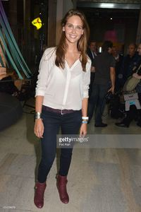 ophelie-meunier-attends-the-rentree-de-france-televisions-at-palais-picture-id454238678.jpg