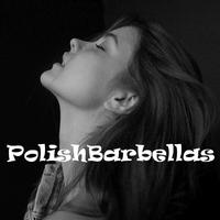 PolishBarbellas