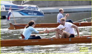 prince-william-defeats-kate-middleton-in-german-rowing-race-13.jpg