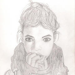 DrawingBarbaraPalvin