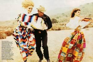von_Unwerth_Vogue_UK_March_1992_05.thumb.jpg.08901a69cdf95dbd5f893cca90a1f436.jpg