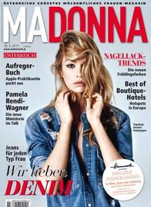 madonna march 17.jpg