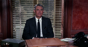 CARY GRANT.png