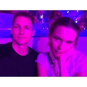 Instagram post by Behati Prinsloo Levine_BXpdAQ3F6.jpg