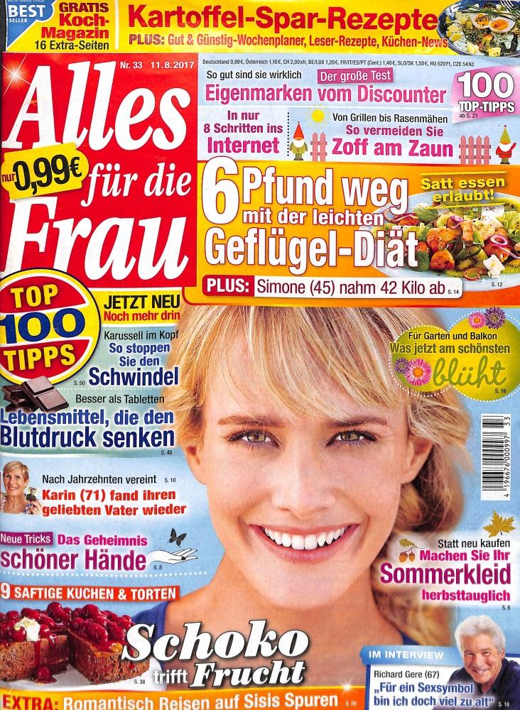 Nikki Lupton Alles fur die frau 11 aout 2017.jpg