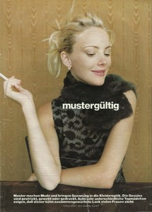 Marie Claire Germany 9 96 02.jpg