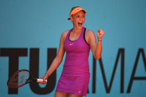Donna+Vekic+Mutua+Madrid+Open+Day+One+GIi2f9lpc6cx.jpg