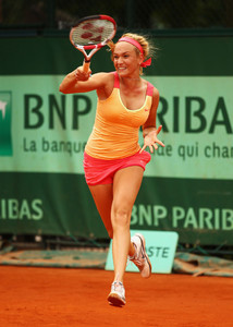 Donna+Vekic+2012+French+Open+Day+Ten+GZG_GNejgjox.jpg