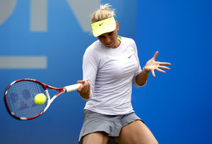 Donna+Vekic+AEGON+Classic+Day+Eight+4ISgI9VuVm5x.jpg